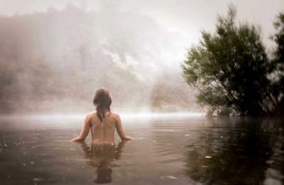 Virginie Noel Photography - Human Nature - Aotearoa