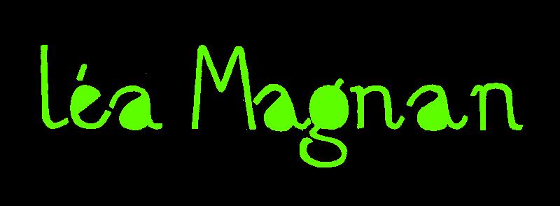 Lea Magnan