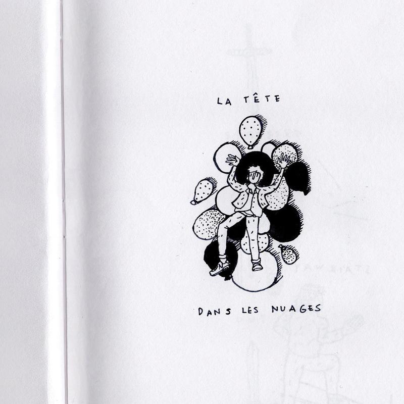 Lea Magnan -