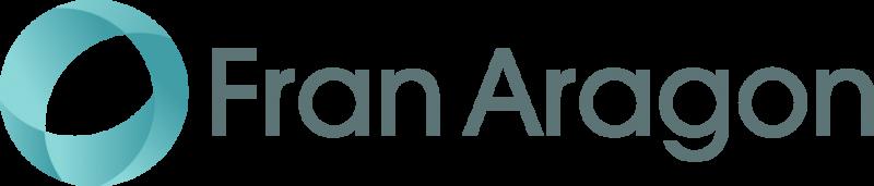 FRAN ARAGON portfolio