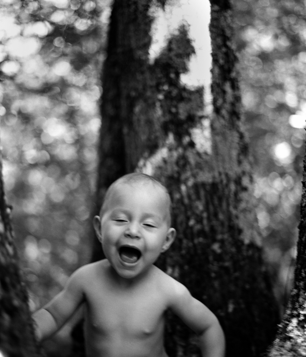 Sergei Pavlov Photography -