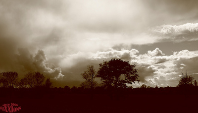 PhotoFixxions -