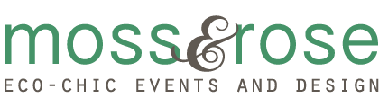 Events stylist Singapore