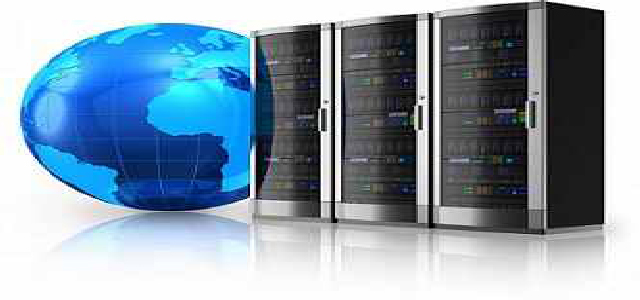 SQL Data  and Recovery Mechanism