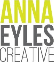 Anna Eyles Creative