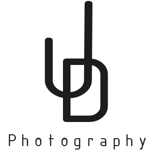 UDPhotography  Portraits, Businessfotos und Foodfotografie aus Berlin