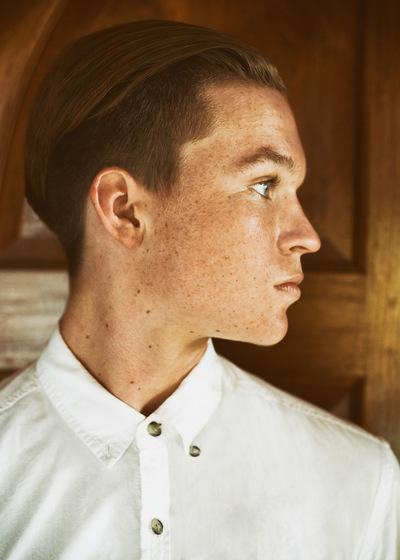 UDPhotography Portraits, Businessfotos und Foodfotografie aus Berlin - THE BOYS