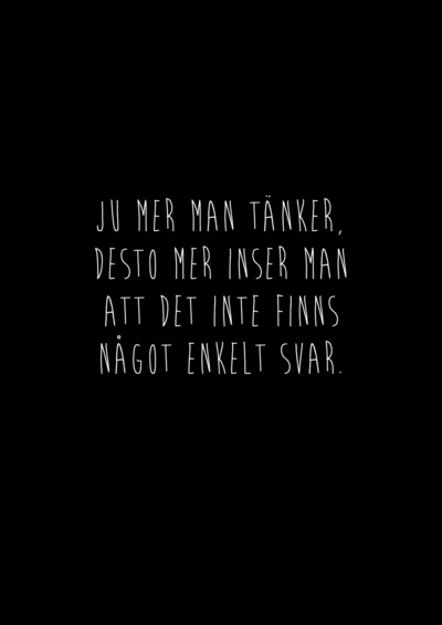 Hanna Thor -