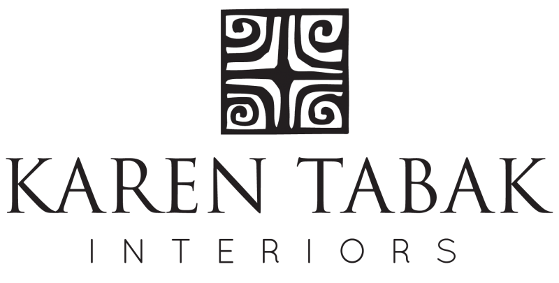 Karen Tabak Interior Design