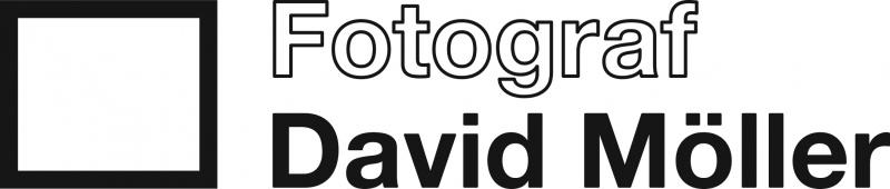 Fotograf David Möller