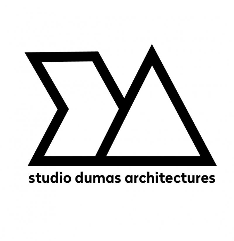dumas-architectures Lyon