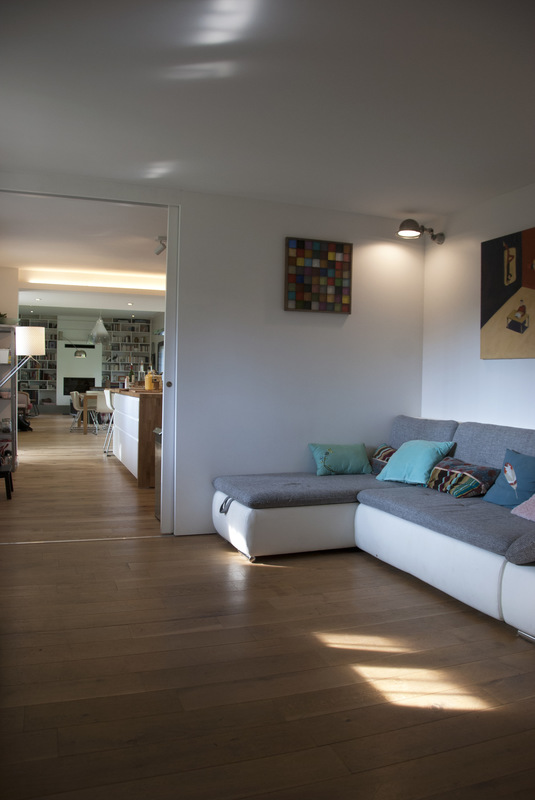 dumas-architectures Lyon -