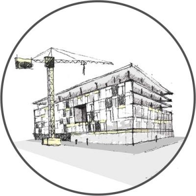 dumas-architectures Lyon - ENERGIE GRISE