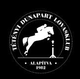 Tétényi Dunapart Lovasklub