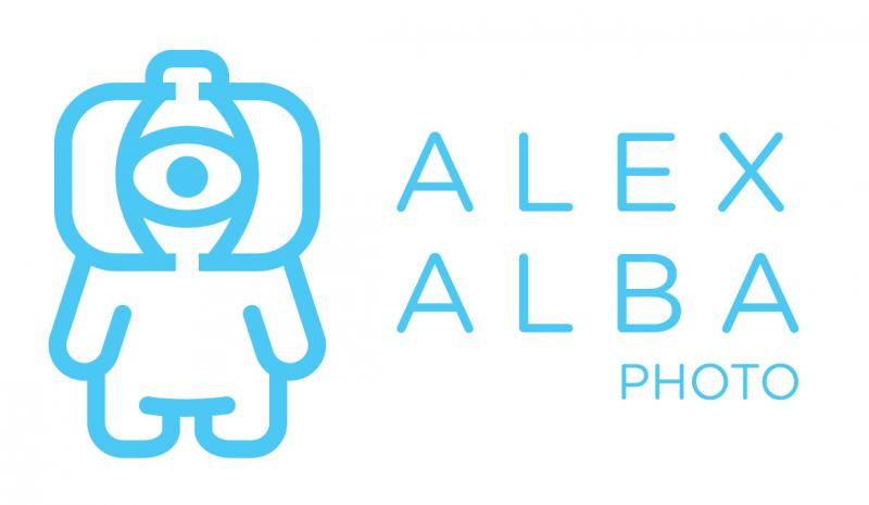 www.alexalbaphoto.com