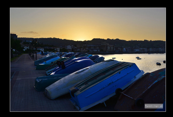 Fotografias - Hondarribia -21-