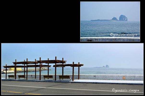Fotografias - Hyeongjeseom