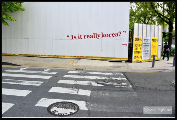 Fotografias - Seoul
