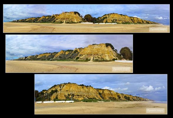 Fotografias - Playa del Parador