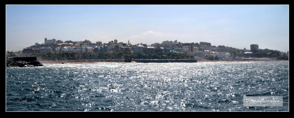 Fotografias - Santander