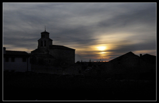 Fotografias - San Esteban de Gormaz