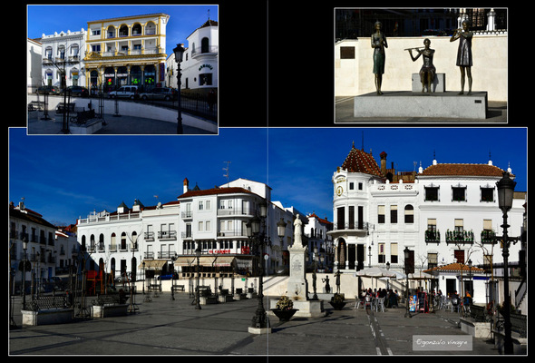 Fotografias - Aracena -4-