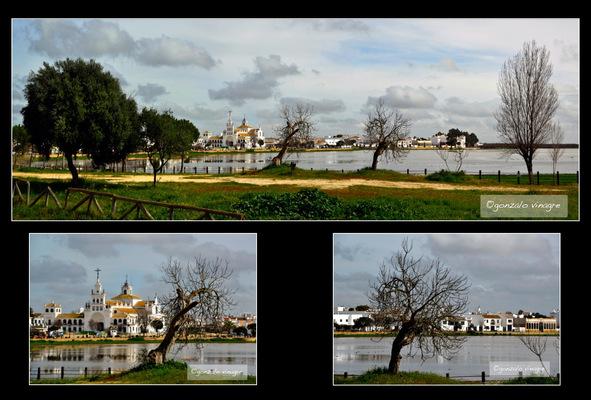 Fotografias - El Rocío -3-