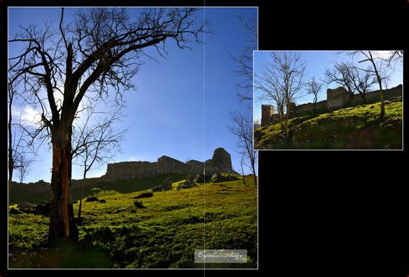 Fotografias - Aracena -2-