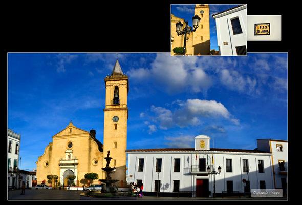 Fotografias - Jabugo -1-