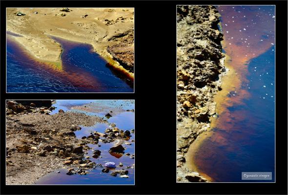 Fotografias - río Tinto -4-