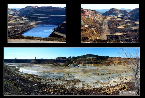 Fotografias - río Tinto -3-
