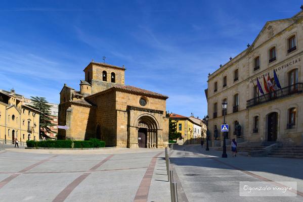 Fotografias - San Juan