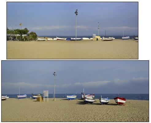 Fotografias - Calella 5