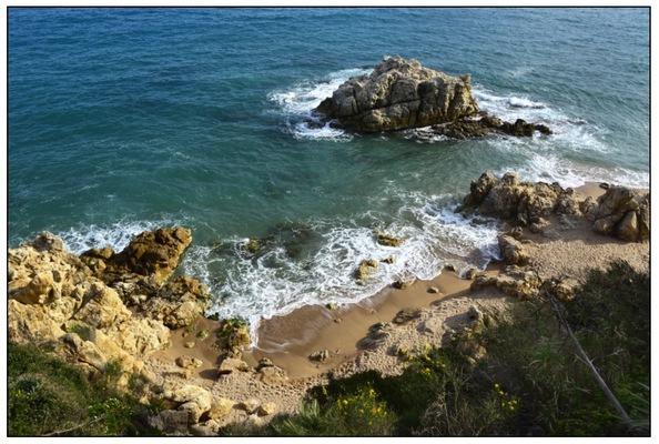 Fotografias - Calella 3