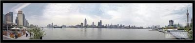 Fotografias - Shanghai