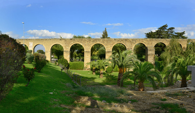 Fotografias - Pueblos de Cáceres