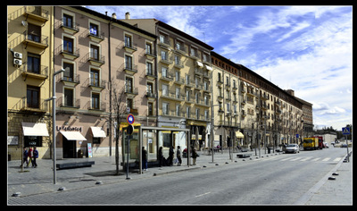 Fotografias - Teruel