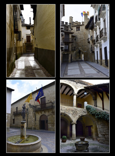 Fotografias - Rubielos de Mora -3-