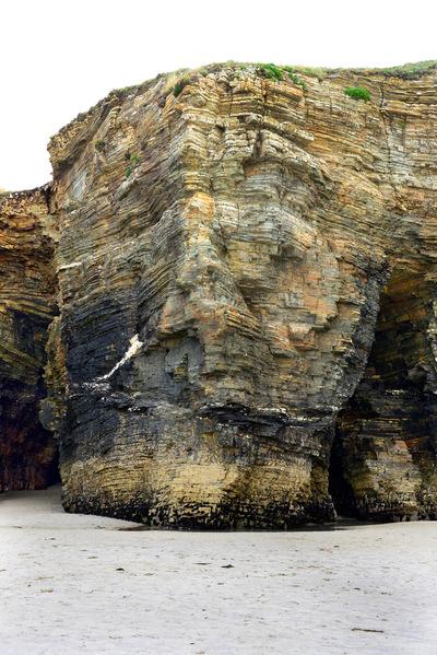 Fotografias - Playa de las Catedrales -11-