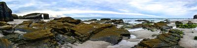 Fotografias - Playa de las Catedrales -24-