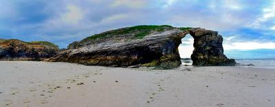 Fotografias - Playa de las Catedrales -18-