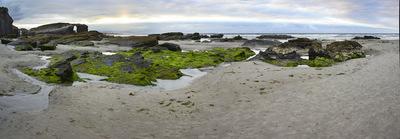 Fotografias - Playa de las Catedrales -35-