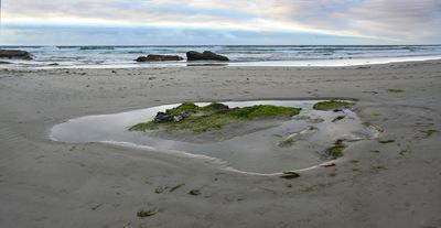 Fotografias - Playa de las Catedrales -34-