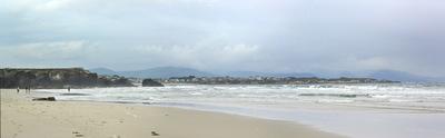 Fotografias - Playa de las Catedrales -54-