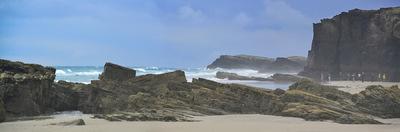 Fotografias - Playa de las Catedrales -55-