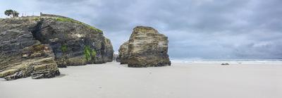 Fotografias - Playa de las Catedrales -42-