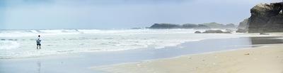 Fotografias - Playa de las Catedrales -50-