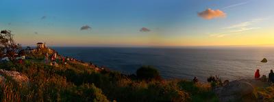 Fotografias - Finisterre -1-