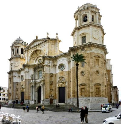 Fotografias - Cádiz -10-