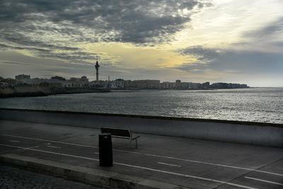 Fotografias - Cádiz -19-